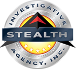 Stealth Investigative Agency, Inc.