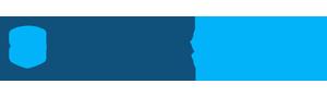 Case_Swap_Logo_300